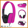 Manufacturer Customized Headset Headphones with Factory Price