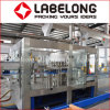 Full Complete Pet Bottle Pure Water Filling Production Machine/Line/Equipment