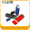 Lighter Style USB Flash Drive for Promotional Products (ET612)