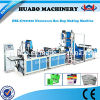 Non Woven Fabric Bag Making Machine