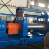 Refiner Machine for Reclaimen Rubber