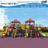Fire Control Series Kids Playgrounds Sets HD-069A