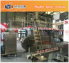 Aseptic Carton Box Juice Filling Machine