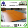 E1 Glue Particle Board From Chipboard Factory