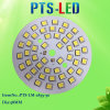 High Quality 50W DC PCB LED Module with High Ctt