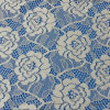 Hot Selling Fabric Lace for Garments and Accessories