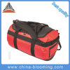 Outdoor Travel Travelling Shoulder Waterproof Tarpaulin Duffel Bag