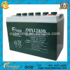 12V35ah Gel Sealed Rechargeable Lead Acid Battery Customize