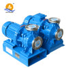 Close Coupled Mono Block End Suction Booster Water Pump