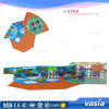 Children Trampoline Park Equipments for Amusements Park