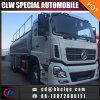 6X4 5000gallon 6000gallon Oil Delivery Truck Refueling Tank Truck