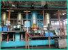 Palm Oil Refinery Equipment Expeller Palm Oil Palm Oil Refining Equipment Plant