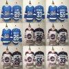 2019 Winnipeg Jets Laine Wheeler Byfuglien Scheifele Third Hockey Jerseys