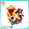Kiddie Rides on Animals Kids Shake Game Machine