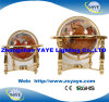 Yaye 18 Hot Sell Holiday Gift /Wedding Gift/ Christmas Gifts / Birthday Gifts / Gemstone Globe