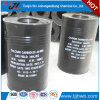 50mm-80mm Acetylene Gas Calcium Carbide Cac2
