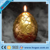 Dinosaur Candle Hatching Dinosaur Candle Creative Candle