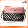 Baby Diaper Nappy Multifunctional Mommy Bags for Baby
