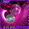 Christmas Stage Party Disco Mirror Ball