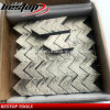 Arrow Diamond Segment for Granite Marble Concrete