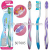 115th Canton Fair Toothbrush