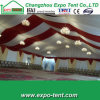 Huge Aluminium Marquee Tent with Price