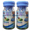 Bsh Body Slim Herbal Capsules Herbs Diet Pill Weight Loss