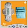Hot Anion Sanitary Towel Manufacturers in China