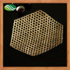 Bamboo Dinner Mat Non-Stick Cookware