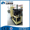 High Pressure Laser Cutting Air Compressor