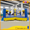 Inflatable Basketball Toss Interactive Game (AQ1711)