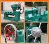 Palm Kernel Oil Refining Machine, Peanut Oil Production Line