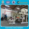 Bathroom Paper Making Machine (DC-1575mm)
