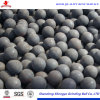 Forged Grinding Balls for Sag Mills