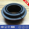 Customized Rubber Grommet for Cable