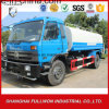Dongfeng LHD/ Rhd 4X2 12000L Spray Water Truck / Water Tank Truck Price Lowest