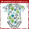 Newborn 100% Cotton Organic Baby Clothing Sets