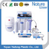 Household Reverse Osmosis System Water Filter Water Purifier System