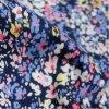 High Grade Fashionable Cotton Satin Small Flower Chinese Clothing Cheongsam Fabric