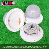 LED Lamp Wick Source for Furnitures Events Lighting Under Table Lights Lamps
