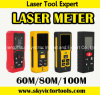 Economicall 40m Laser Distance Meter SD40