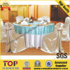 Polyester Banquet Chair Cover and Table Cloth