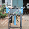 Electric Hydraulic Bus Pit Lift