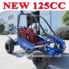 Electric 125cc Racing Go Karts Sale