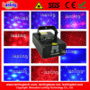 Mini DJ & Disco Multi Gobo Laser Projector Light