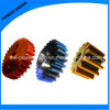 Steel Transmission Planetary Spur Gear for Industrial Printers