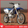 450cc Enduro Dirt Bike