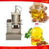 Black Seed Small Cold Press Cooking Oil Making Machine