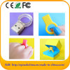 Mini Flash Memory Ring USB Gadget for Promotion Gifts (ET388)