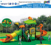 Flower Feature Outdoor Playsets Park Equipment Hf-13102